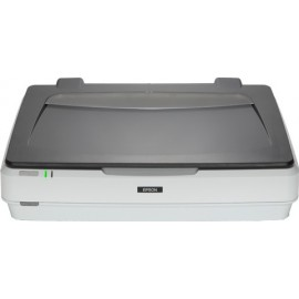 Scanner EPSON Expression 12000XL - A3 - 8715946616506