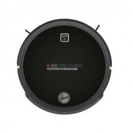 ASPIRADOR ROBOT HOOVER H-300 - HGO320H 011 - 8059019008349