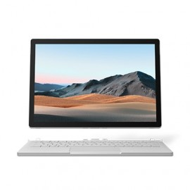 Microsoft Surface Book 3 13in I5 8GB 256GB Commercial