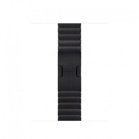 Bracelete De Elos Apple Watch 38mm Preto - 0190198936905