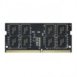 Dimm SO Team Group Elite 32GB DDR4 3200MHz CL22 1.2V - 0765441651708