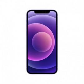 APPLE IPhone 12 128GB Purple - 0194252430262