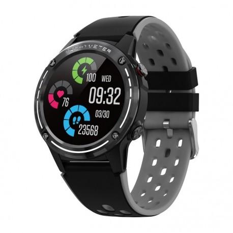 Smartwatch MAXCOM Fit FW47 Argon Lite - 5908235976563