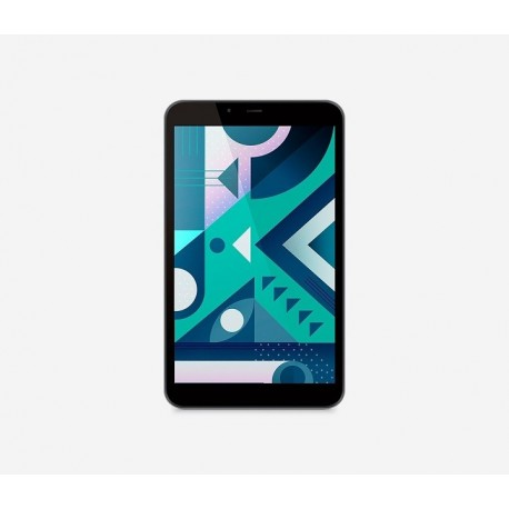 """Tablet SPC Lightyear 8"""" IPS HD 1280x800 Octacore 32GB+2GB Cam Frontal+5MPX Tras. Android 10LTE Preto - 8436542858939"""
