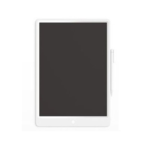 "Xiaomi BHR4245GL Tablet de Escrita LCD, Xiaomi LCD Writing, 13.5"", 34,3 cm, CR2025, Branco - 6934177720222"