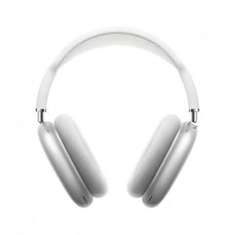 Auscultadores APPLE AirPods Max BT - Silver - 0194252085288