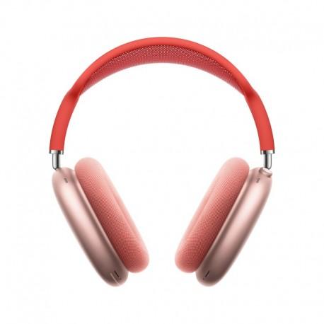 Auscultadores APPLE AirPods Max BT - Pink - 0194252085677