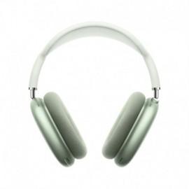 Auscultadores APPLE AirPods Max BT - Green - 0194252085806
