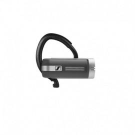 SENNHEISER ADAPT Presence Grey UC On Ear, Auscultadores, Bluetooth, Sem Fios, Intra-aural, Preto, Cinzento, Prata - 4044155243048