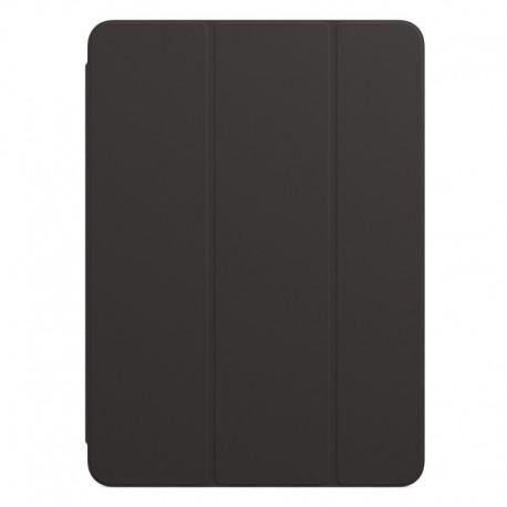 "APPLE Smart Folio for iPad Pro 11"" 3rd Generation, Black - 0194252438411"