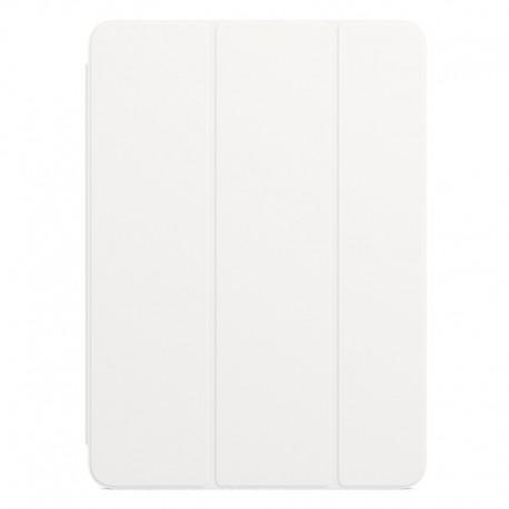 "APPLE Smart Folio for iPad Pro 11"" 3rd Generation, White - 0194252438442"