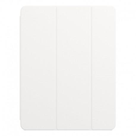 "APPLE Smart Folio for iPad Pro 12.9"" 5th Generation, White - 0194252438596"