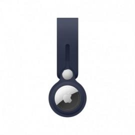APPLE AirTag Loop - Deep Navy - 0194252129128