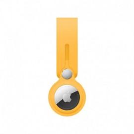 APPLE AirTag Loop - Sunflower - 0194252467510