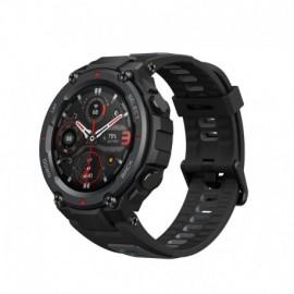 Smartwatch AMAZFIT T-Rex Pro Meteorite Black - 6972596102502