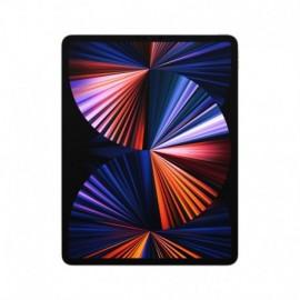 """APPLE IPad Pro 12.9"""" M1 Wi-Fi 128GB - Space Grey - 0194252194904"""