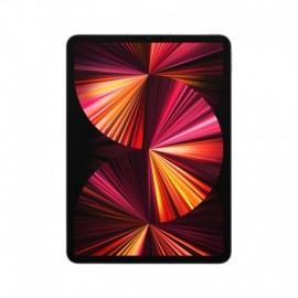 "APPLE IPad Pro 11"" M1 Wi-Fi + Cellular 256GB - Space Grey - 0194252204559"