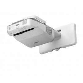 Video Projetor EPSON EB-685W - 8715946605210