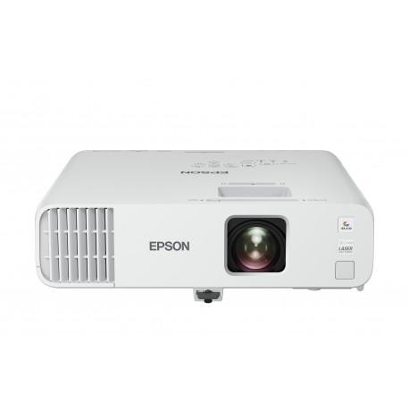 Video Projetor EPSON EB-L200F - 8715946686080