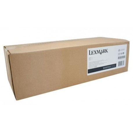 Toner LEXMARK 24B7005 Preto BSD 18K A 5% - M1342. XM1342