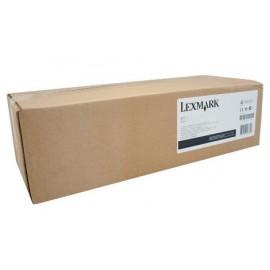 Toner LEXMARK 24B7502 Preto BSD 5.5K A 5% - C2326. XC2326