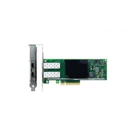PLAN EP X710-DA2 2X10GB SFP+