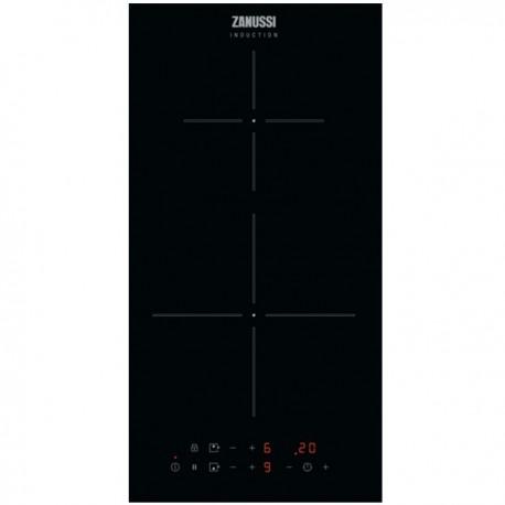 PLACA ZANUSSI - ZITN 323 K - 7332543758029