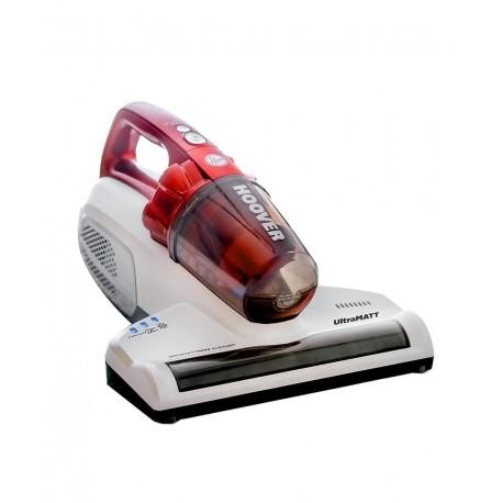Aspirador Hoover - MBC500UV - 8016361898103