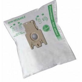 Embalagem Sacos Hoover P sensory - H60 - 8016361737204