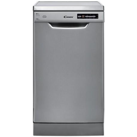 Máquina de Lavar Loiça Candy 2D1145X - 8016361922815