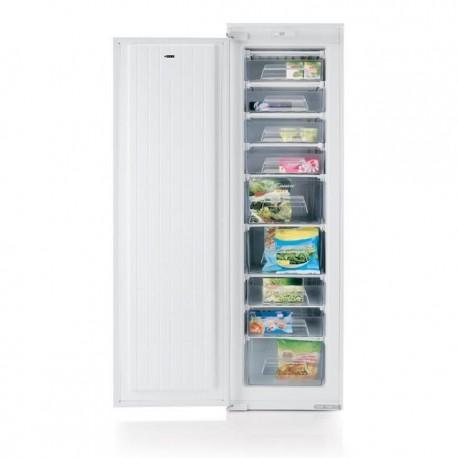 Arca Vertical Candy - CFFO3550 - 8016361895188