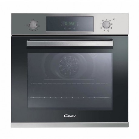 Forno Candy - FCP605XL - 8016361913837