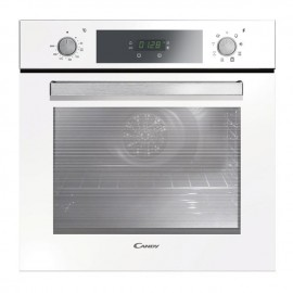 Forno Candy - FCP605WXL - 8016361913851
