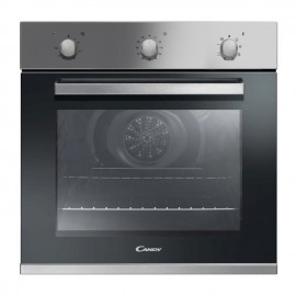 Forno Candy - FCP602X - 8016361904996