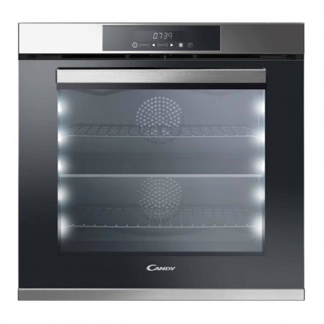 Forno Candy - FCDP818VX - 8016361904989