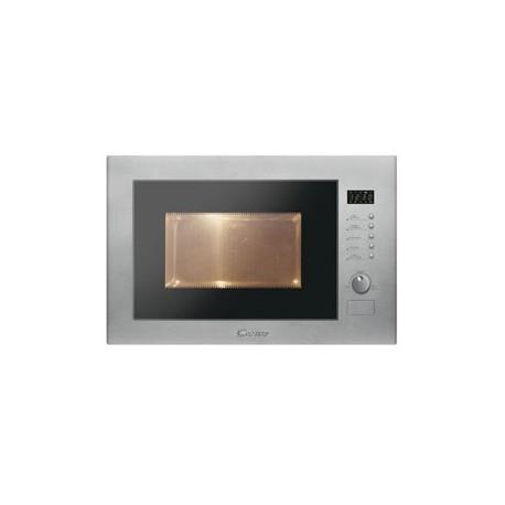 Micro Ondas Candy - MIC25GDFX - 8016361823440