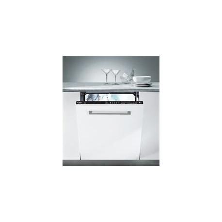 Máquina de Lavar Loiça Candy CDI1L38 - 8016361916203