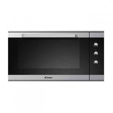 Forno Candy - FNP319X - 8016361858107