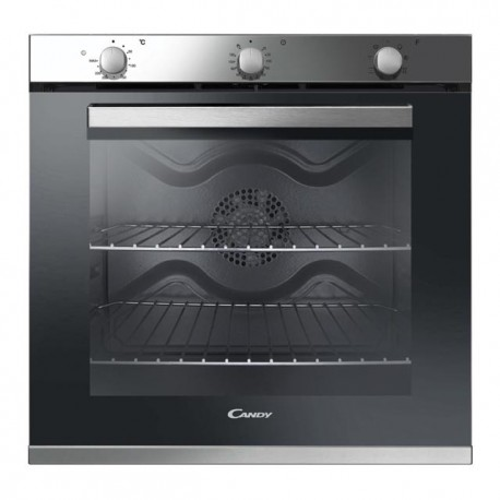 Forno Candy - FCXP613X - 8016361912977