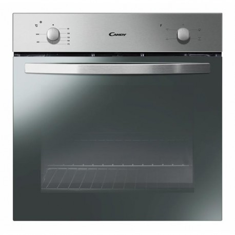 Forno Candy - FCS100X - 8016361932012