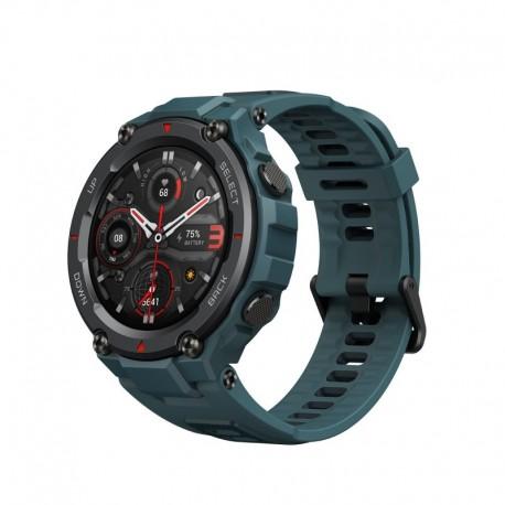 Smartwatch AMAZFIT T-Rex Pro Steel Blue - 6972596102519