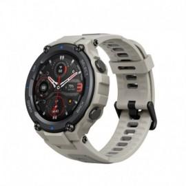 Smartwatch AMAZFIT T-Rex Pro Desert Grey - 6972596102526