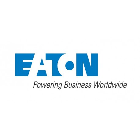 Garantia EATON Connected Warranty+1 Product Line A1 - CNW10A1WEB
