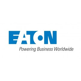 Garantia EATON Connected Warranty+1 Product Line A4 - CNW10A4WEB