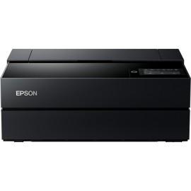 Impressora EPSON SureColor SC-P700 - 8715946679419