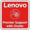 Lenovo 3 Anos De Suporte Premier From 3Y Depot