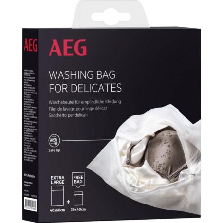 AEG A4WZWB31 Bolsa para Peças Delicadas 40 x 60 cm - 7321422957660