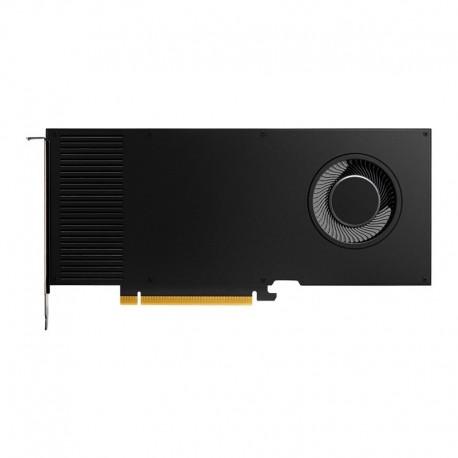 PNY VCNRTXA4000-PB Placa Gráfica NVIDIA RTX A4000 16GB GDDR6 PCIe 4.0 16x-3 DP1.4 /HDMI Adapter - 3536403383855