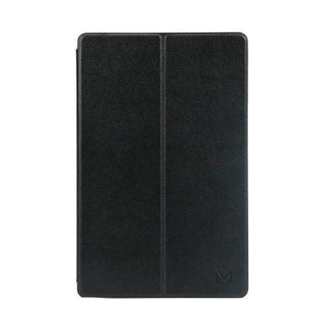 Capa MOBILIS Origine para Galaxy Tab A7 10.4P Black - 048038 - 3700992520490