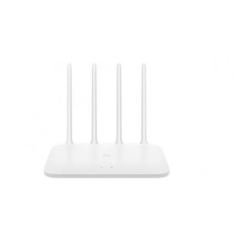 Xiaomi Mi Router 4A Giga Version White - 6941059623267